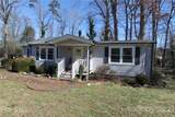 6124 Old Plank Road - Photo 1