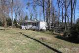 6124 Old Plank Road - Photo 2