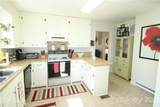 6124 Old Plank Road - Photo 11