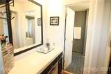 6124 Old Plank Road - Photo 16