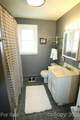 6124 Old Plank Road - Photo 18