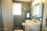6124 Old Plank Road - Photo 19