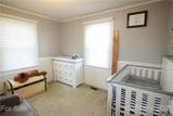 6124 Old Plank Road - Photo 21