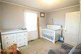 6124 Old Plank Road - Photo 22