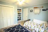 6124 Old Plank Road - Photo 25