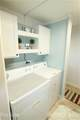 6124 Old Plank Road - Photo 28