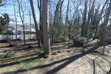6124 Old Plank Road - Photo 33
