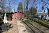 6124 Old Plank Road - Photo 34