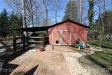 6124 Old Plank Road - Photo 35