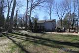 6124 Old Plank Road - Photo 36