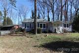 6124 Old Plank Road - Photo 37