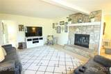 6124 Old Plank Road - Photo 6