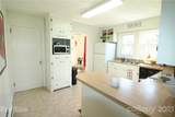 6124 Old Plank Road - Photo 8