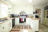 6124 Old Plank Road - Photo 10