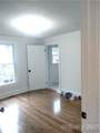 831 Richard Avenue - Photo 13