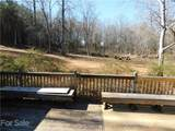 2109 Rock Springs Circle - Photo 26