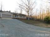 2109 Rock Springs Circle - Photo 30