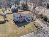5800 Charing Place - Photo 41