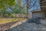 172 Wilderness Road - Photo 23