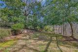 172 Wilderness Road - Photo 35