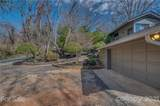 172 Wilderness Road - Photo 42