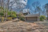 172 Wilderness Road - Photo 43