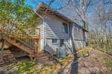 172 Wilderness Road - Photo 44
