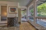 172 Wilderness Road - Photo 6