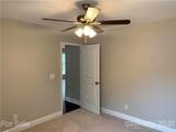 803 New Castle Court - Photo 19