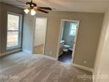 803 New Castle Court - Photo 24