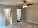 803 New Castle Court - Photo 25