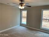 803 New Castle Court - Photo 26