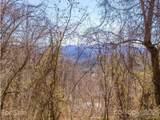 84 Holly Ridge Road - Photo 5
