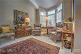 1 Governors Drive - Photo 15