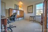 1 Governors Drive - Photo 20