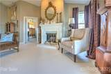 1 Governors Drive - Photo 22