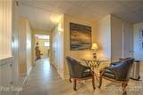 1 Governors Drive - Photo 41