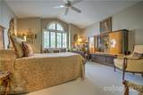1 Governors Drive - Photo 10