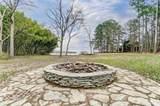 4586 Island Forks Road - Photo 35