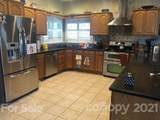 802 Country Club Drive - Photo 12