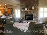 802 Country Club Drive - Photo 13