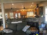 802 Country Club Drive - Photo 14
