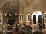 802 Country Club Drive - Photo 15