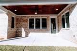 58 Spring Ridge Lane - Photo 15