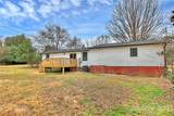 10118 Idlewild Road - Photo 30