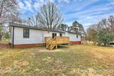 10118 Idlewild Road - Photo 31