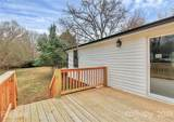 10118 Idlewild Road - Photo 34