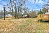 10118 Idlewild Road - Photo 35