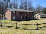 2158 Howard Gap Road - Photo 1