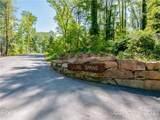 LOT 8 Laurel Spring Lane - Photo 1